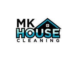 #331 dla MK House Cleaning przez setiawan7272