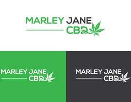 #39 para Need a logo for cbd conapny de nicetshirtdesign