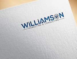 #55 dla I need a logo designer przez sohelrana367968