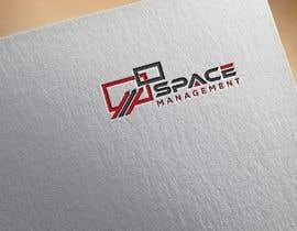 #225 dla Create a logo przez taposiback