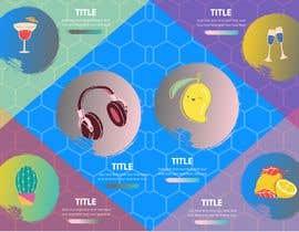 #25 para Product Catalog Layout (For digital catalog) de lvnfaith