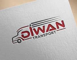 #158 dla Diwan Transport przez somiruddin