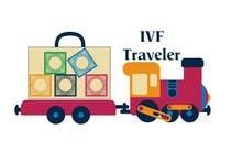 Graphic Design Contest Entry #15 for Logo Design for IVF Traveler