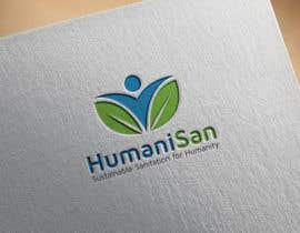 #31 dla Logo design for a non profit organization przez mhkhan4500