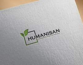 #16 para Logo design for a non profit organization de mohammadrobi74