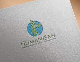 #118 dla Logo design for a non profit organization przez khanmehedi202