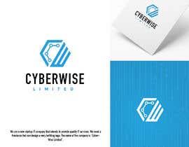 #30 para Logo Design de Meychan1105