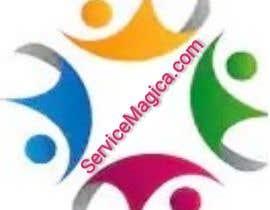 #35 dla Need logo design przez azizislam723