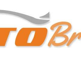 #89 para Logo for AutoBrowser de shahmadraza