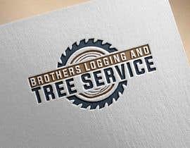 #38 para Brothers Logging and Tree Service de sakibulislam2004