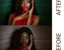 #70 dla Beauty Photo Retouching Work przez partha16510