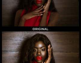 #79 dla Beauty Photo Retouching Work przez mbtan
