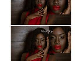 #52 dla Beauty Photo Retouching Work przez aks2oyd6s