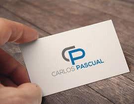 #27 para Carlos pascual logo de kamrunn115