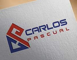 #30 para Carlos pascual logo de mbhuiyan389