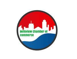 #9 para Belleview Chamber of Commerce de nata1999