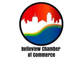#11 para Belleview Chamber of Commerce de nata1999