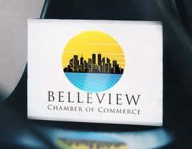#16 para Belleview Chamber of Commerce de Taslijsr