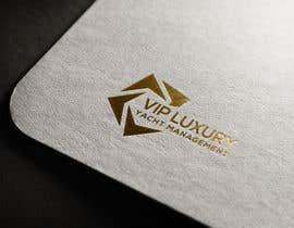 #252 para I need a logo for my business de noorpiccs