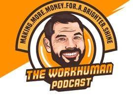 #187 para The Workhuman Podcast de MohandIsmail