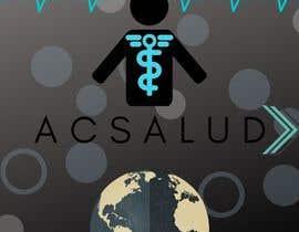 #21 para Logo RCP  para web y tarjetas de presentación de Franzio
