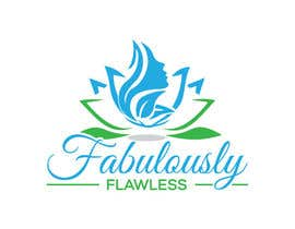 #28 para Design a Logo for a Beauty Therapist de freedomnazam