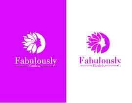 #238 para Design a Logo for a Beauty Therapist de Rajonislam911