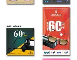 #29 para Want A Advertising Banner Post For Social Media - 01/02/2020 03:00 EST de satishandsurabhi