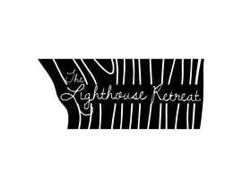#687 para Refine a logo from basic format de audreyincolour