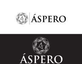 #55 para Create Logo/Social Media/Banners/Advertising de hridoymizi41400