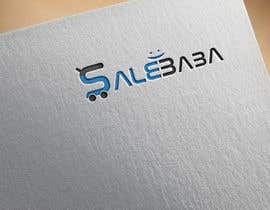 #56 para SaleBaba Logo Design de gulrasheed63