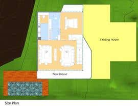 #17 para House Design + Plans de ArchitectNitish