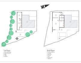 #24 para House Design + Plans de ridzarch