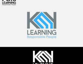 #30 para Design a Logo and Word/PP Template for Key Learning AS! de zskconcepts