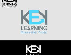 #46 para Design a Logo and Word/PP Template for Key Learning AS! de zskconcepts