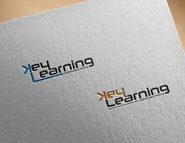 #31 para Design a Logo and Word/PP Template for Key Learning AS! de JaizMaya
