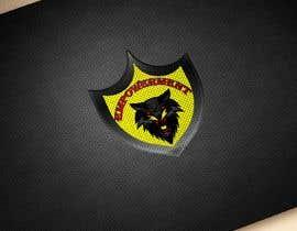 #115 para Design a Logo de arpita20097bd