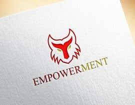 #104 para Design a Logo de mahiislam509308