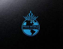 #109 para Logo Design de ffaysalfokir