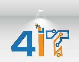 #15 para Logo & Banners de mbhuiyan389