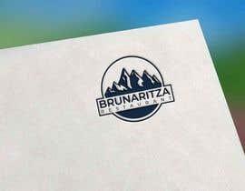#290 para Design a logo for a restaurant in the mountains de nasiruddin6719