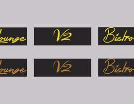 #16 para Create a logo/banner de designstocks
