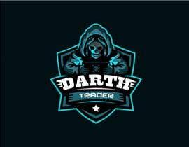 #15 para Dart Vader + Trader art for a muggle (Darth Trader) de akhlasgd542