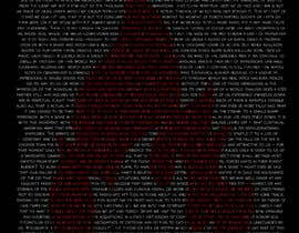 "#9 para Create a ""litograph"" from the attached text de JoaoXavi"