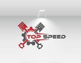 #53 para TOP SPEED de aktherafsana513