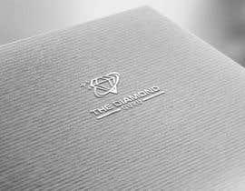 #108 para Logo creation de tousikhasan