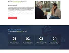 #11 para Build a Website de israfilhossain49