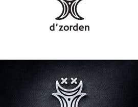 #71 untuk Redesign logo oleh pkdmvg
