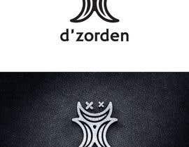 #72 untuk Redesign logo oleh pkdmvg