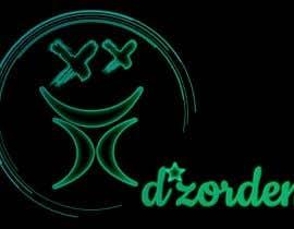 #62 untuk Redesign logo oleh cmahecha
